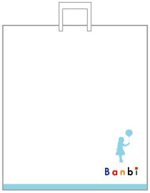 ロゴ 5.png