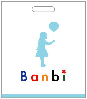 ロゴ 6.png