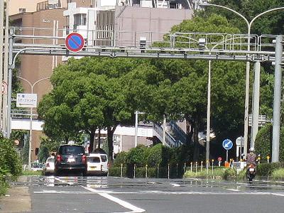 IMG_0099逃げ水.jpg