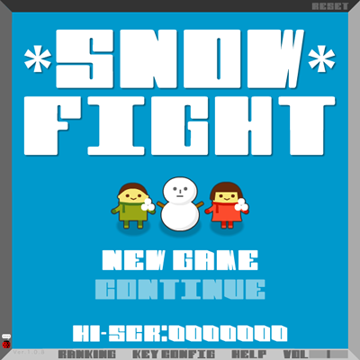 SNOWFIGHT1.png