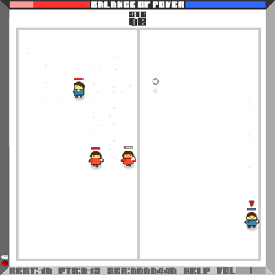 SNOWFIGHT12.png