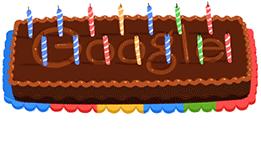 google14logo1.png