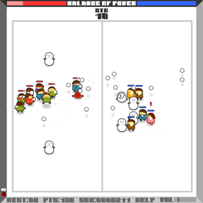 SNOWFIGHT36.png