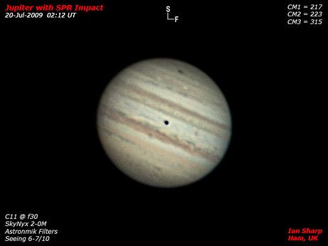 090720-jupiter-spot-impact-picture_big.jpg