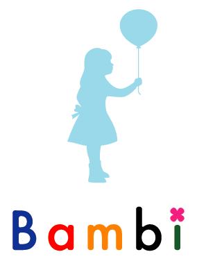 bambi_logo.png