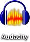 Audacity091117.png