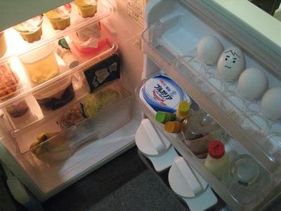 冷蔵庫の中_400.jpg