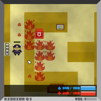 FIRE05.jpg
