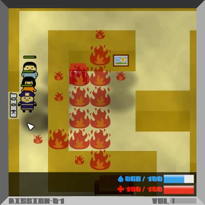 FIRE19.jpg