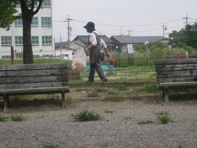 IMG_1356ばーちゃん.jpg
