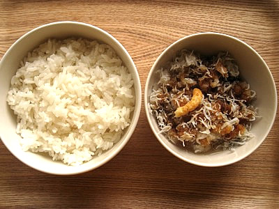 IMG_1601朝食.jpg