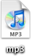 mp3091117.png
