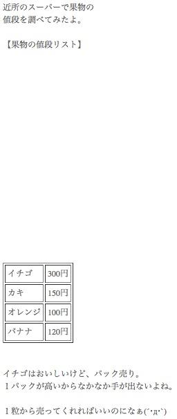 seesaa table2_400.jpg