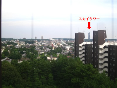IMG_0891_400.jpg