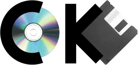 discdisk.jpg